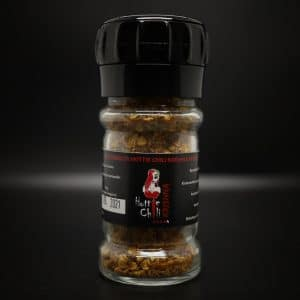 Hottie Chili Krishna pehely 35 g