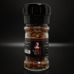 Hottie Chili Red Hot pehely 35 g